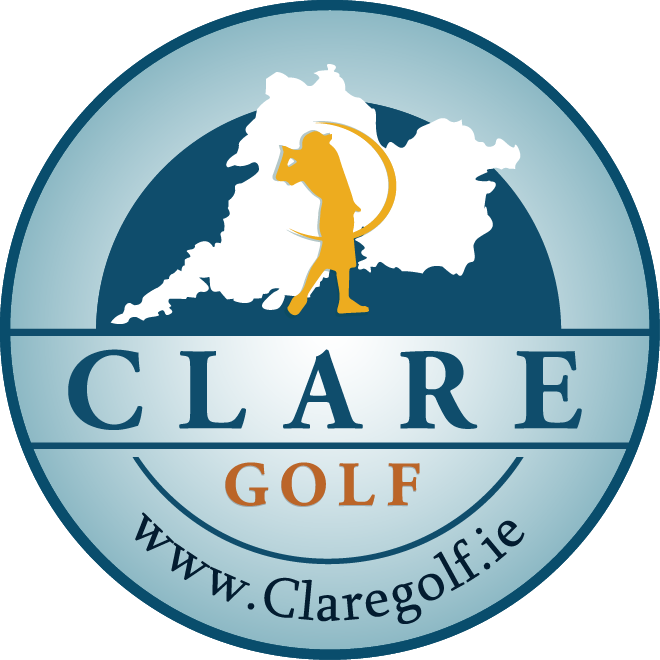 Clare Golf